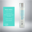 frizz-endz-conditioner-150x150-png