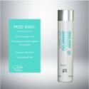 frizz-endz-shampoo-150x150-png