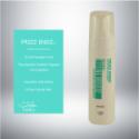 frizz-endz-mousse-150x150-png