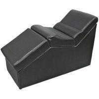 full-lie-down-chair-salon-shampoo-unit-510x510-jpg