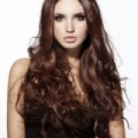 hair-extensions-pieces-jpg