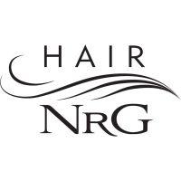 hair-nrg-jpg
