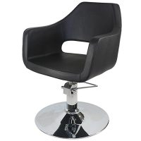 joiken-gigi-styling-chair-jpg