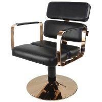joiken-goldie-styling-chair-jpg