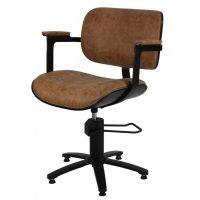 joiken-meghan-styling-chair-earth-jpg