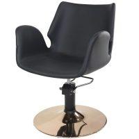 joiken-belle-styling-chair-jpg