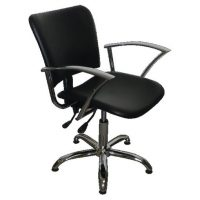 sophia-gas-chair-only-510x510-jpg