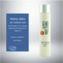 triple-zero-shampoo-150x150-png