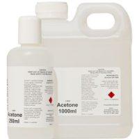 acetone-1349249691-jpg