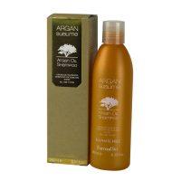 argan-sublime-shampoo-250ml-jpg
