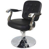 audrey-cutting-chair-jpg