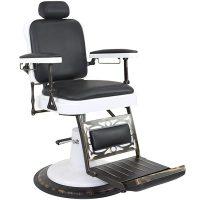 black-chicago-barber-chair-jpg