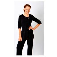 bleach-resistant-unitrend-karen-tunic-uniform-1358133431-jpg