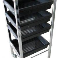 carlos-trolley-5-tier-03003-1355143692-jpg