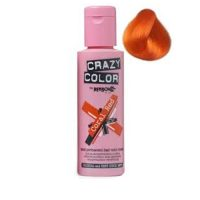 crazy-color-coral-red-125ml-code-cc57-1366871606-jpg