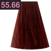cream-colouration-intense-red-series-1356168358-jpg