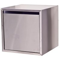 cube-console-stainless-steel-jpg