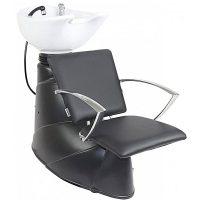 forma-shampoo-unit-jpg