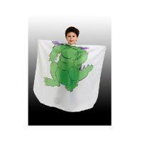 glide-kids-cape-dragon-1371986851-jpg