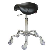 hairdressing-stools-jpg
