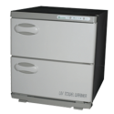 hot-towel-cabinet-18161m-1355544974-png