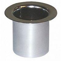 in-bench-chrome-dryer-holder-jpg