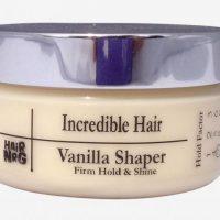 incredible_hair-jpg