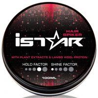 istar-hair-spiker-100gm-sp01-jpg