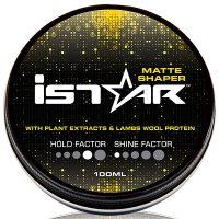 istar-matt-shaper-100gm-ms03-jpg