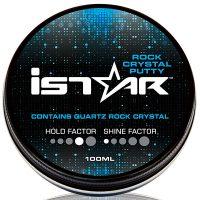 istar-rock-crystal-100gm-rc06-jpg
