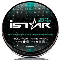 istar-soft-shaper-100gm-ss04-jpg