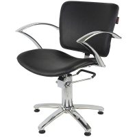 julia-hydraulic-styling-chair-jpg