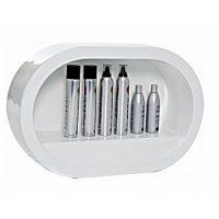 jumbo-product-display-shelf-white-jpg