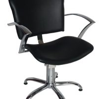 kathy-gas-lift-styling-chair-05351g-1355141222-jpg