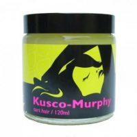 kusco-murphy-tart-hair-by-kusco-murphy-e4b-jpg