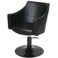 layla-hydraulic-styling-chair-jpg