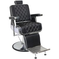legend-grande-barber-chair-jpg
