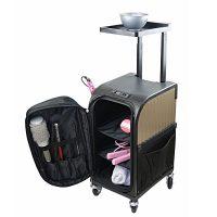 master-stool-case-jpg