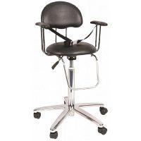 mickey-cutting-chair-jpg