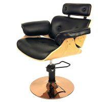 mikaela-styling-chair-jpg