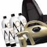 mobile-moroccan-tan-spray-tan-kit-1392607433-jpg