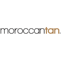 moroccan-tan-logo-png