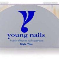 natural-tips-500-1346206398-jpg
