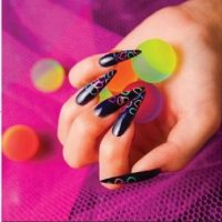 neon-impressions-poster-1348667891-jpg