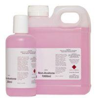 non-acetone-polish-remover-1349249361-jpg