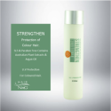 nrg-strengthen-conditioner-300x300-png