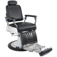 phoenix-barber-chair-jpg