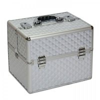 pony-tool-case-silver-front-jpg