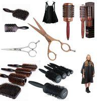 professional-hair-salon-sundries-jpg