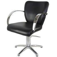 ruby-hydraulic-styling-chair-jpg